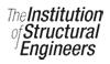 JC Consultancy Ltd - Registered Members of the Institution of Structural Engineers