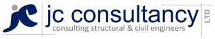 JC Consulting & Structural Engineers Lincolnshire